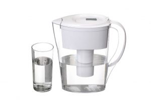 Best Home Water Filter Pitchers: The Easiest Way to Have Filtered Water