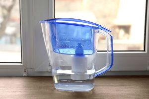 DRAGONN Alkaline Water Pitcher Review