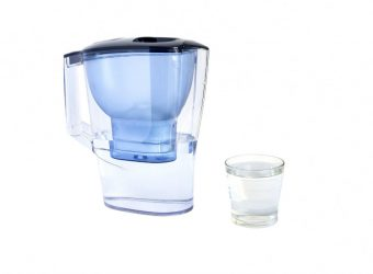 The Best Rated Water Filter Pitchers Your Top Choices