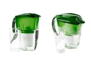 Water Filter Pitchers: Reviews and Maintenance Tips