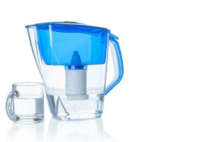 Water Filtration Methods: Do They Really Work?