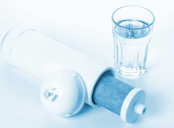 How to Change Reverse Osmosis Filters A Step by Step Guide