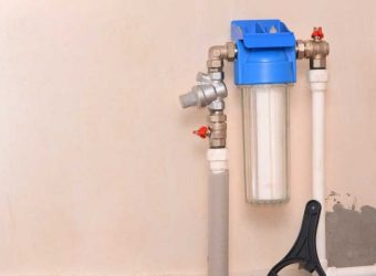 What is Reverse Osmosis Water Everything You Want to Know
