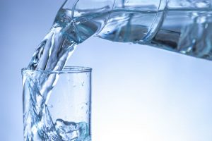 How to Purify Tap Water at Home: Learn Various Purification Methods