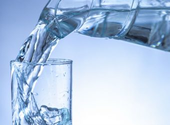 How to Purify Tap Water at Home
