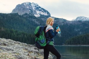 Best Backpacking Water Filter to Keep You Hydrated During Your Outdoor Activity