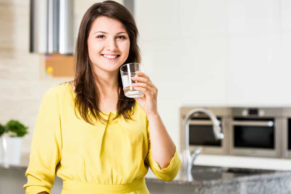 What are Ways to Filter Water for Home