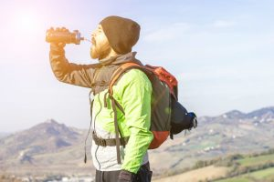 Best Water Filtration System for Backpacking: Fresh Sips in the Great Outdoors