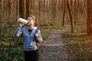 SOKLIT Sports Water Bottle Review